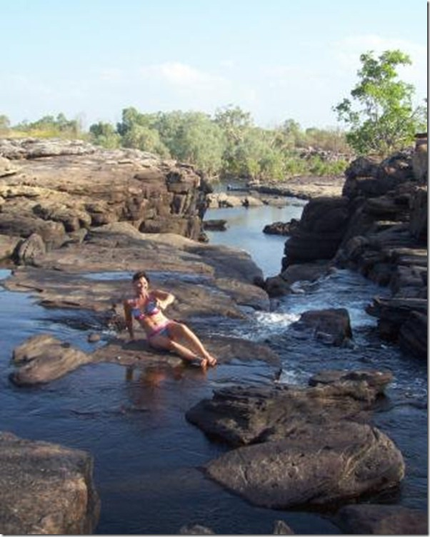 Australia-2011~~element9