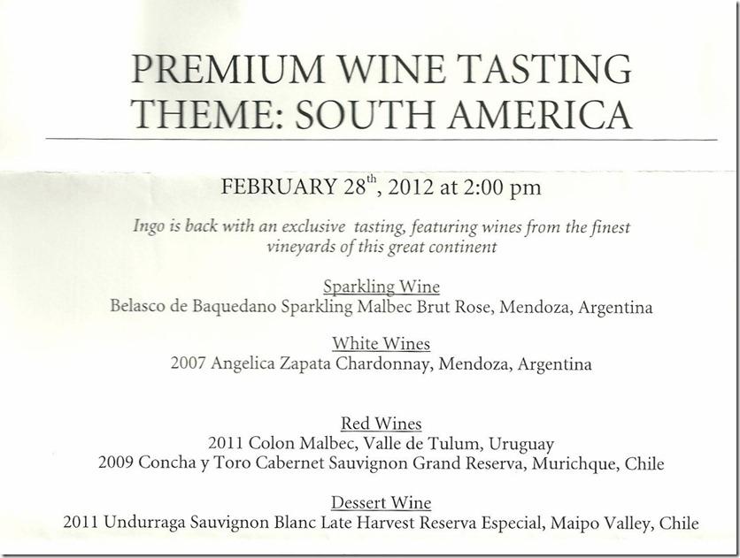 Premium Wine Feb 28th 001 (1280x966)