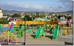 Punta Arenas  (10) (1280x794)