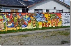 Punta Arenas  (32) (1280x818)