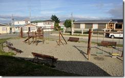 Punta Arenas  (8) (1280x795)
