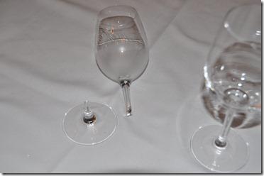 Wine Tasting 208  (12) (1280x850)