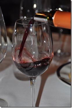 Wine Tasting 208  (13) (850x1280)