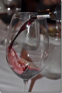 Wine Tasting 208  (14) (850x1280)