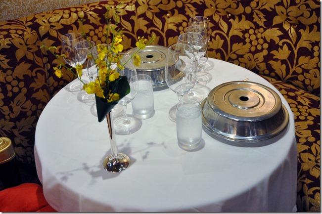 Wine Tasting 208  (2) (1280x850)