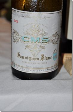 Wine Tasting 208  (3) (831x1280)
