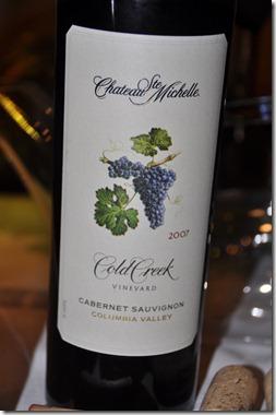 Wine Tasting 208  (4) (850x1280)