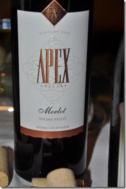Wine Tasting 208  (5) (850x1280)