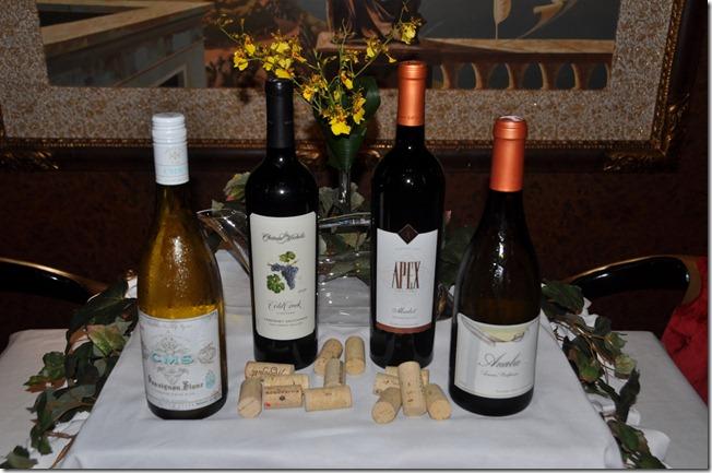 Wine Tasting 208  (7) (1280x850)
