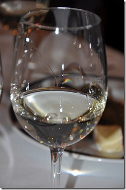 Wine Tasting 208  (8) (850x1280)