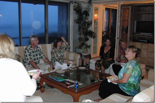 Cairns Evening  (1) (1280x853)