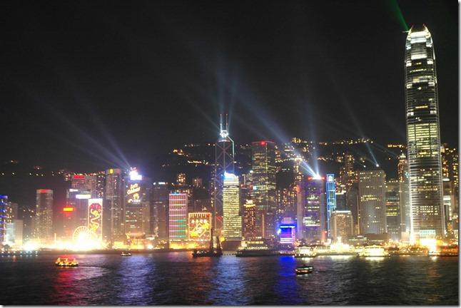 Mar 4th Hong Kong Ship0096 (1280x851)