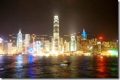 Mar 4th Hong Kong Ship0097 (1280x851)
