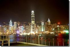 Mar 4th Hong Kong Ship0098 (1280x851)