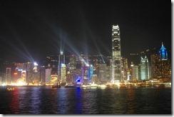 Mar 4th Hong Kong Ship0100 (1280x851)