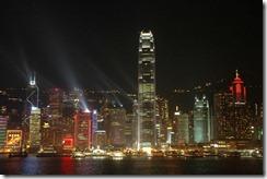 Mar 4th Hong Kong Ship0101 (1280x851)