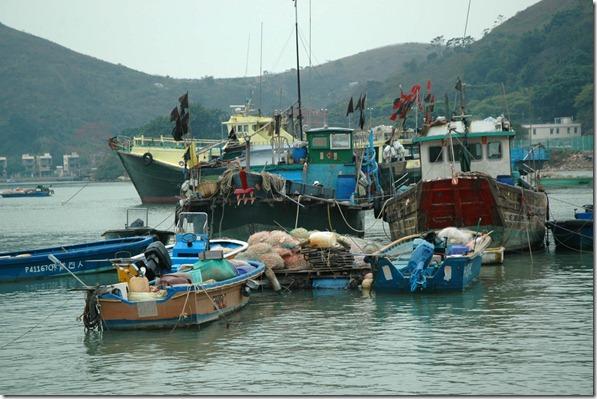 Mar 4th Hong Kong Ship0102 (1280x851)