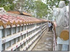March 8th Vietnam Nha Trang day 029 (1280x960)