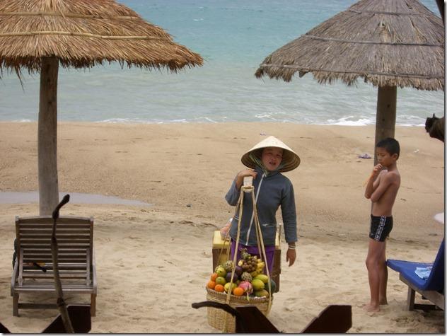 March 8th Vietnam Nha Trang day 066 (1280x960)