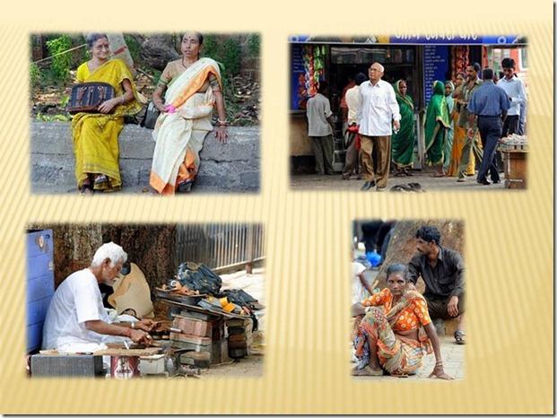Mumbai Day 1  (10)