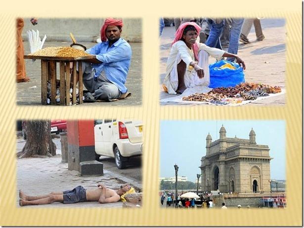 Mumbai Day 1  (11)
