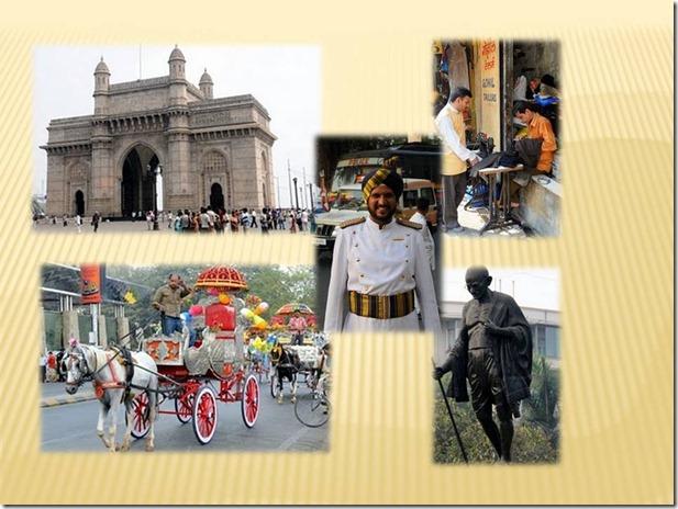 Mumbai Day 1  (12)