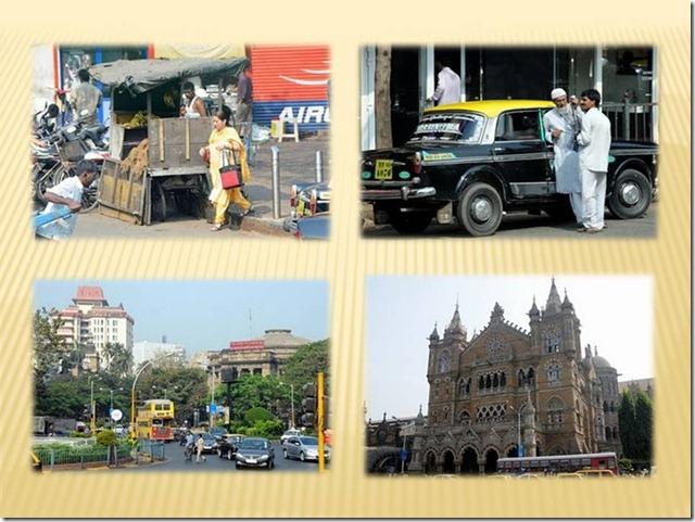 Mumbai Day 1  (1)