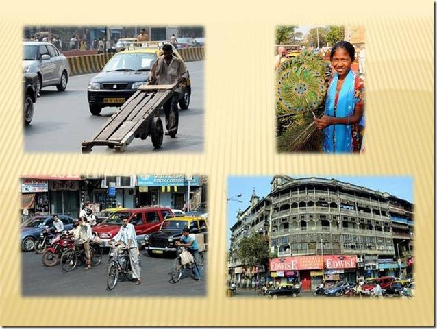 Mumbai Day 1  (2)