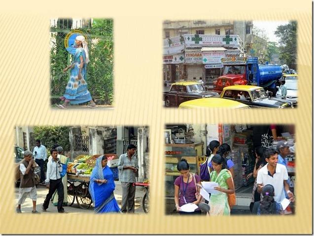 Mumbai Day 1  (3)