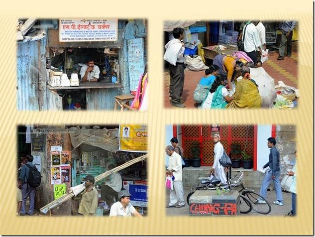 Mumbai Day 1  (5)