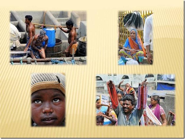 Mumbai Day 1  (8)