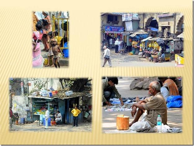Mumbai Day 1  (9)