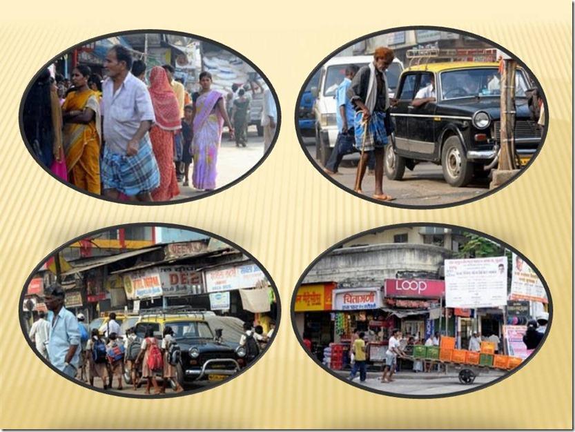 Mumbai Day 2  (10)