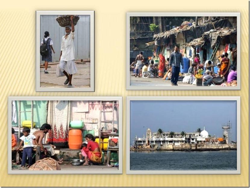Mumbai Day 2  (11)