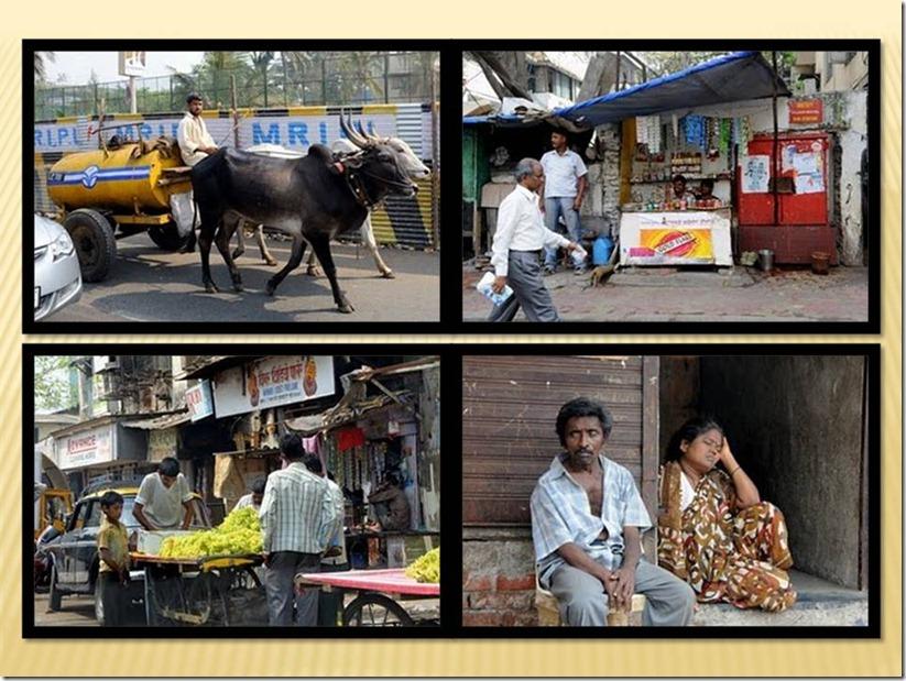 Mumbai Day 2  (12)