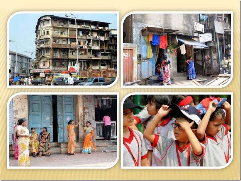 Mumbai Day 2  (13)