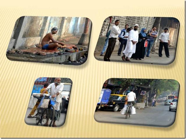 Mumbai Day 2  (1)