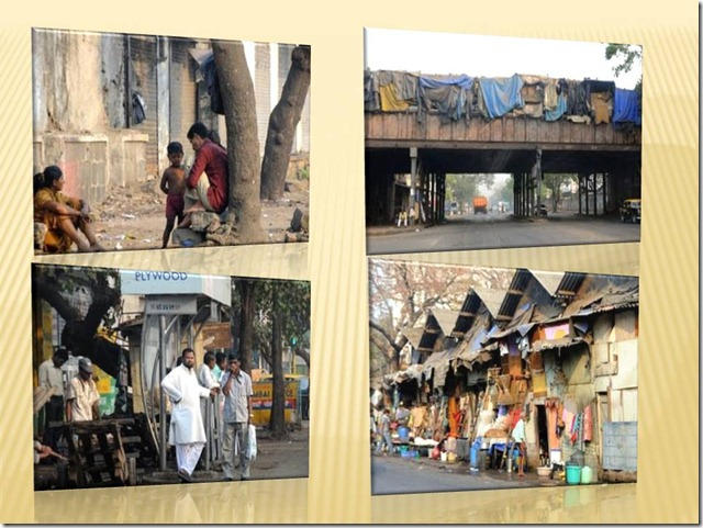 Mumbai Day 2  (2)