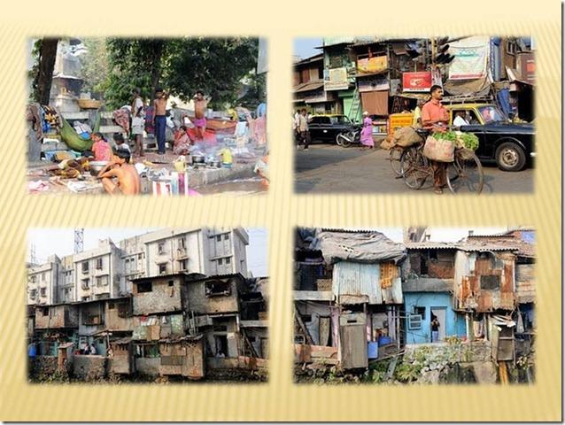 Mumbai Day 2  (4)