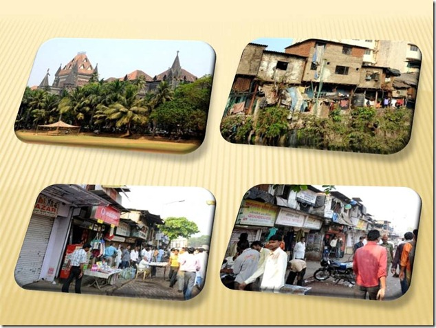 Mumbai Day 2  (5)