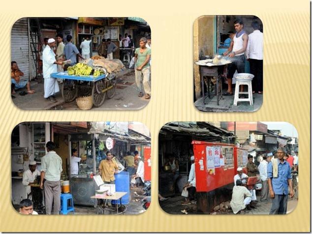 Mumbai Day 2  (6)