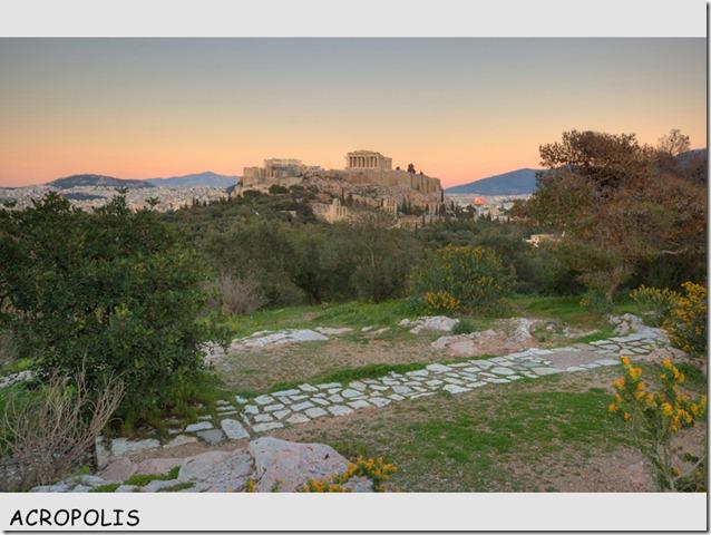 acropolis (1)