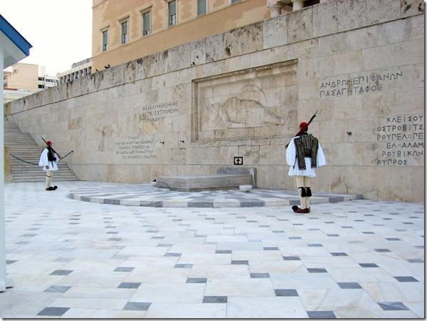 April 9th Athen Greece 057 (1280x960)
