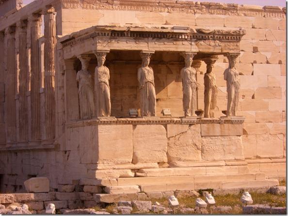 April 9th Athen Greece 120 (1280x960)