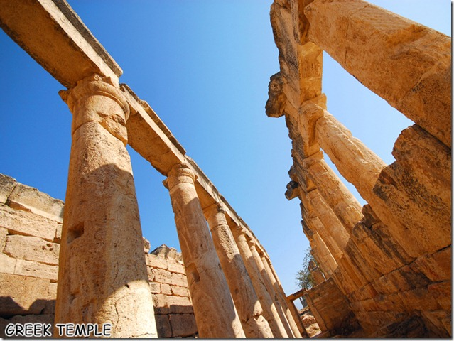 greek temple5