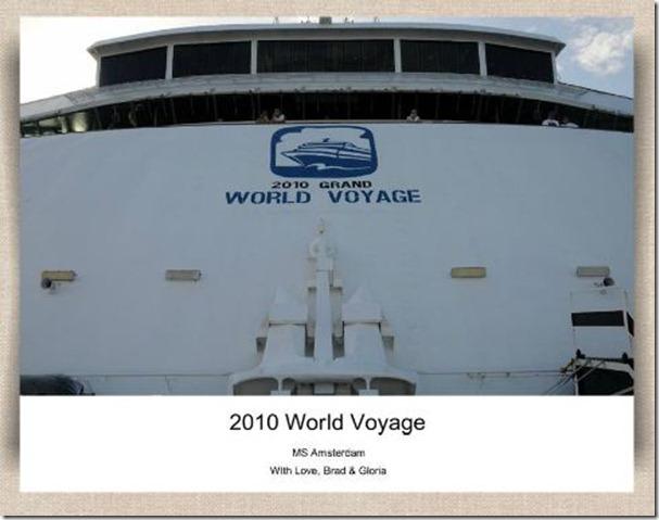 2010 WV