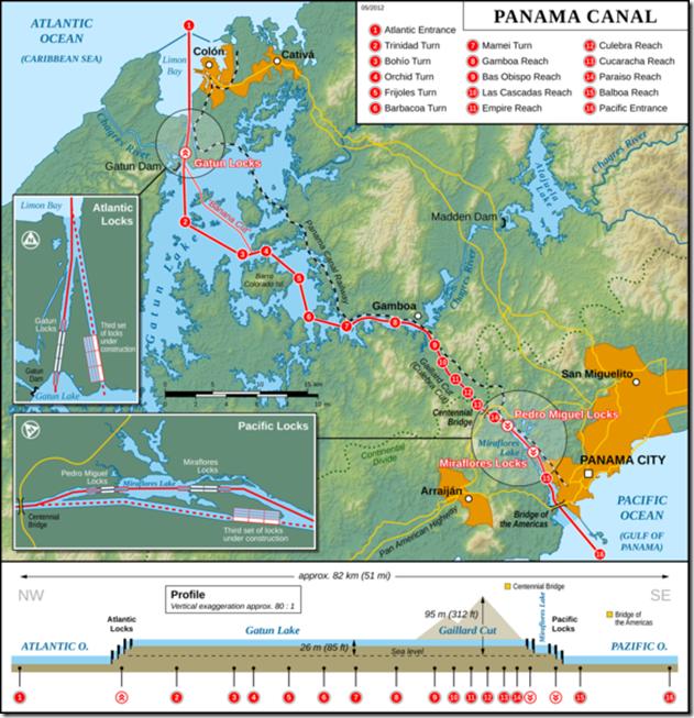 581px-Panama_Canal_Map_EN