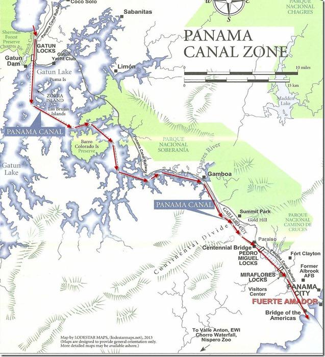 Panama Canal Map 001 (1168x1280)